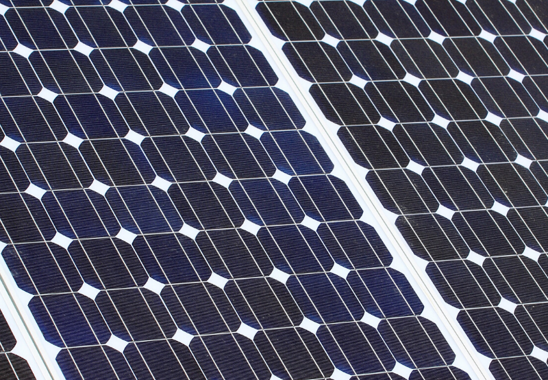 CEL Floats Tender for Supply of 3 MW of Multi-Crystalline Solar Modules