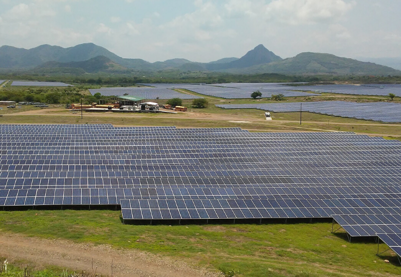 China, United States and India Collectively Added Over 51 GW of Solar in 2019