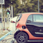 Fourth Partner and Lithium Urban Technologies to Set up Solar EV Charging Stations