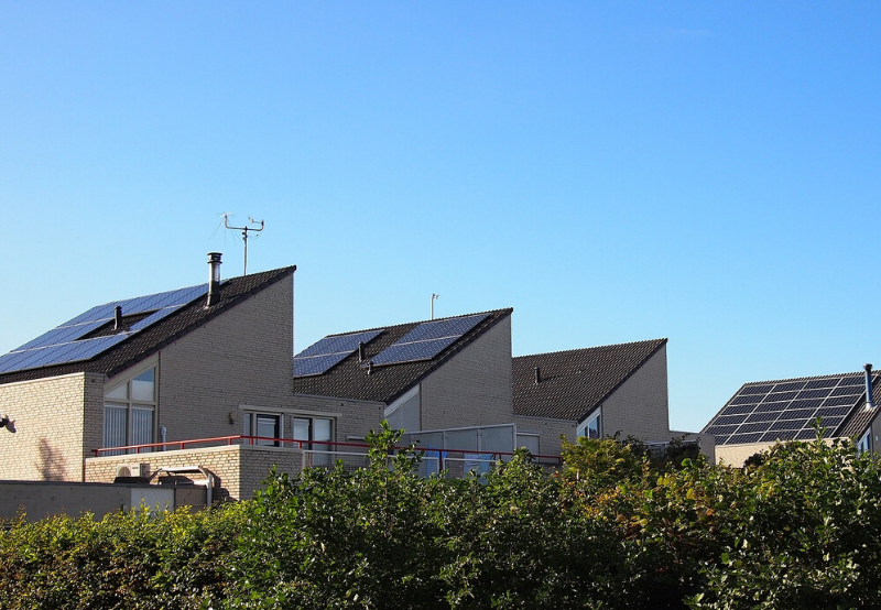 France's Total to Provide 25 MW of Rooftop Solar Systems to Thailand-based Food Company