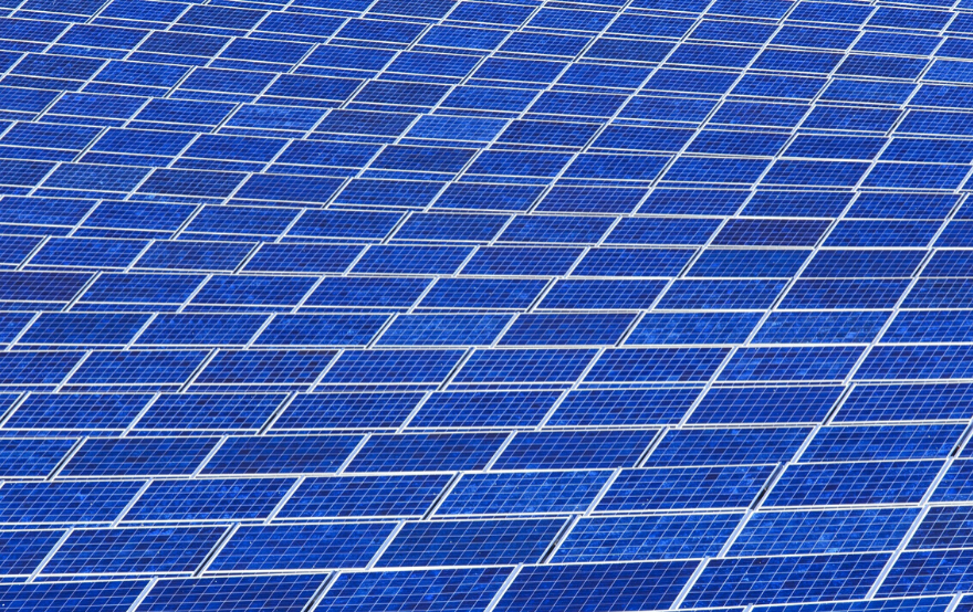 KPI Global Signs PPA with Songwon Specialty Chemicals for 1 MW of Solar Power
