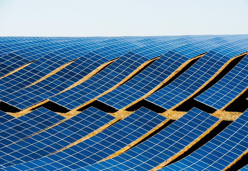 Karnataka Commission Asks Kodangal Solar Park to Compensate for Commissioning Delay
