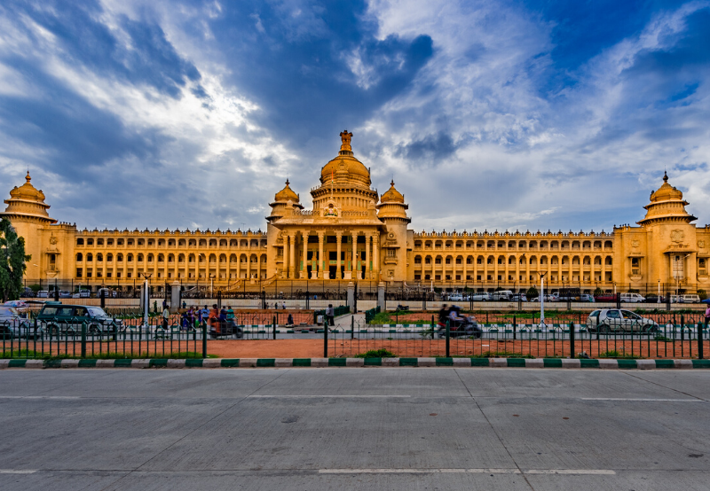 Karnataka Focuses on Electric Mobility in New Budget
