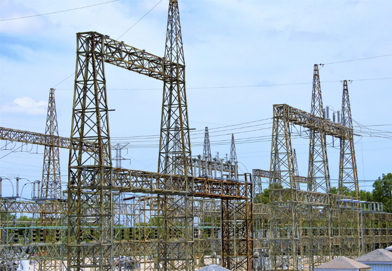 Kerala Tenders For Double Circuit Feeder at Proposed 50 MW Solar Park in Paivalikae