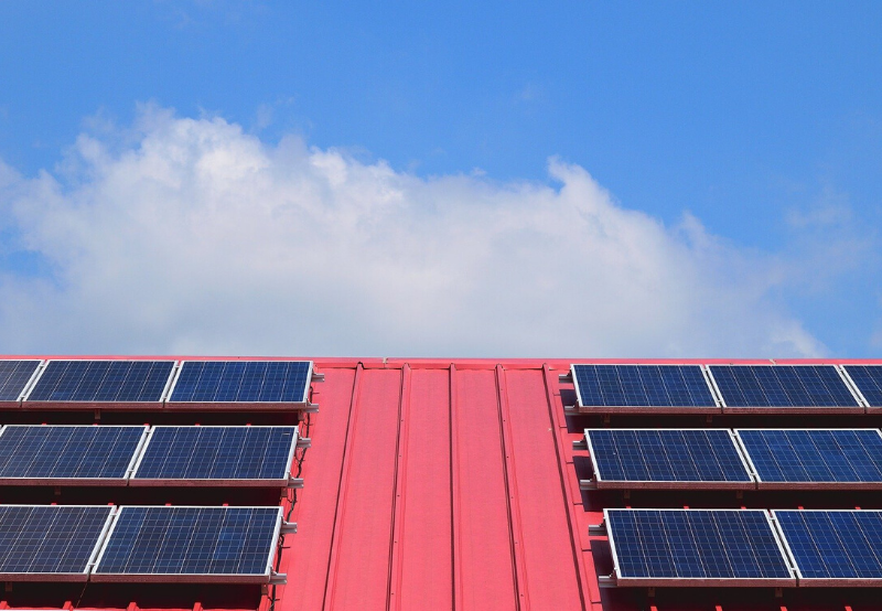 Kerala to Empanel Contractors for 150 MW of Residential Rooftop Solar Projects