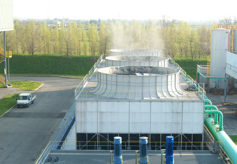 MNRE Adds Municipal Solid Waste-Based Projects in Waste to Energy Program Guidelines