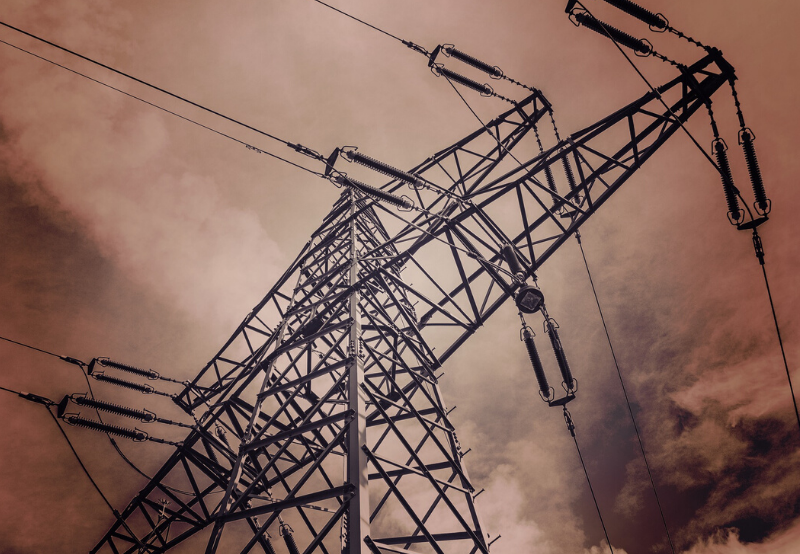Ministry of Power Revises Local Content Requirements in Power Distribution Components