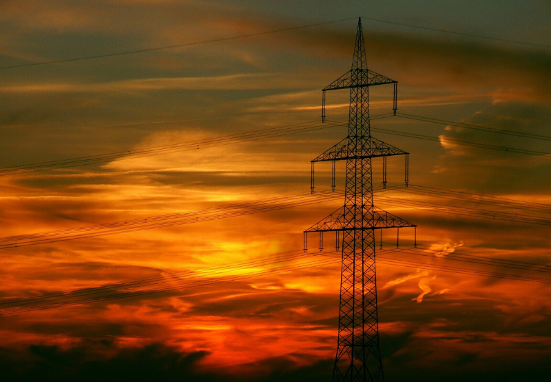 REC Issues Tender for 7 Transmission Projects in Karnataka, Rajasthan, and Maharashtra