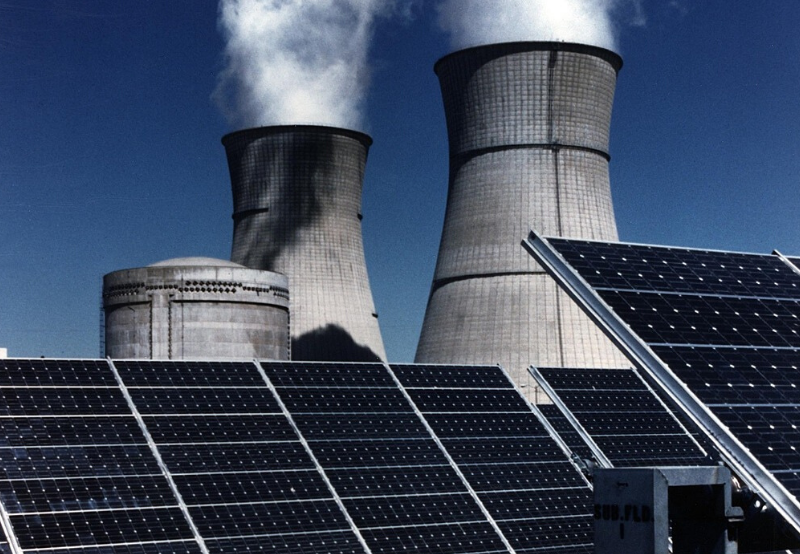 SECI Issues Tender for 5 GW of Round-the-Clock Renewable Power Bundled with Thermal
