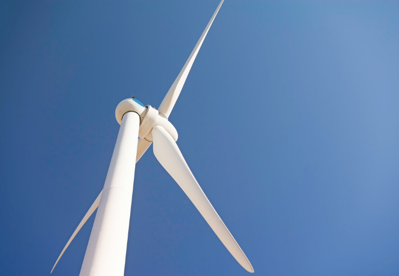SECI Set to Sell 480 MW of Wind Power to Kerala and Uttar Pradesh