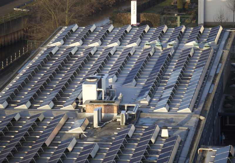 Sizeable Investments Waiting to be Unlocked in India's Solar Open Access Market