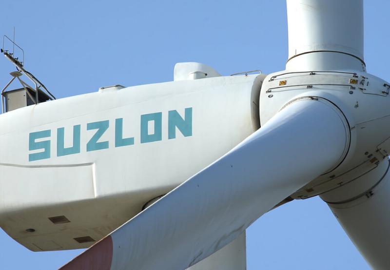 Suzlon's Plan to Restructure its Debt