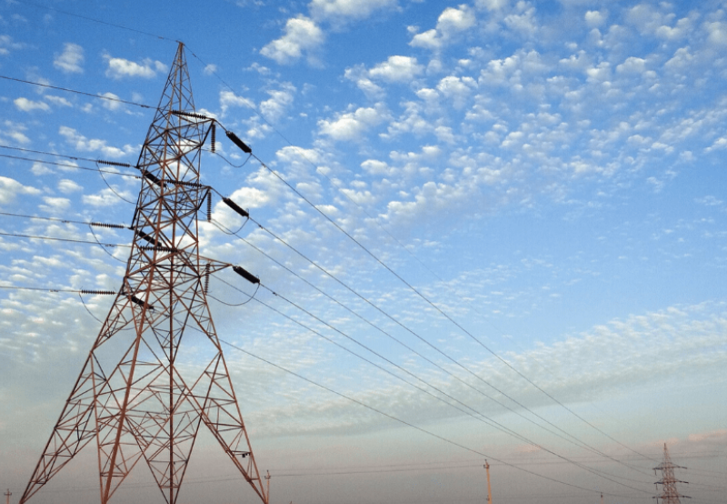 Uttar Pradesh Power DISCOMs Grapple with Reduced Collections Amid Covid-19 Lockdown
