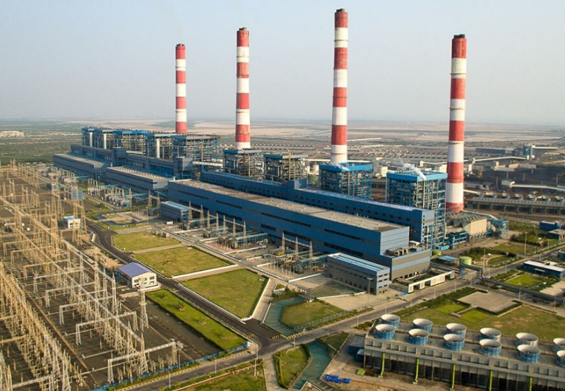 Adani Power Reports ₹22.75 Billion in Losses During FY 2019-20