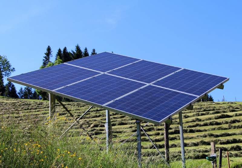 AfDB Approves $830,000 to Set Up Green Mini-Grids in the Republic of Guinea