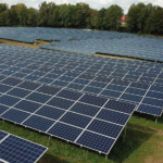 As Solar Industry Faces COVID-19 Challenge, ALMM Deadline Extended to September 30, 2020