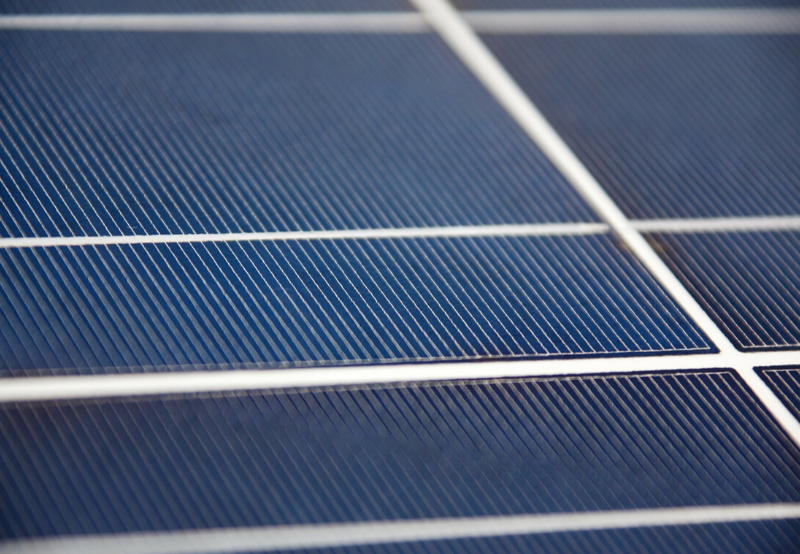CEL Invites Bids for Supply of 1 Ton of Solar Photovoltaic Ribbon