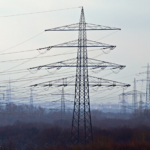 CERC Defers Real-Time Power Market Implementation to June 2020 Amid COVID-19 Lockdown