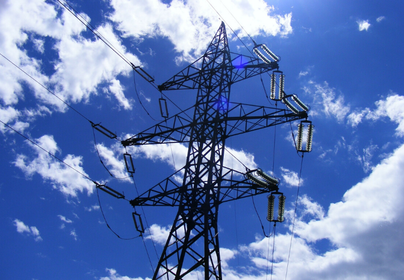 Chhattisgarh Cuts Late Payment Surcharge to 0.75% to Help DISCOMs