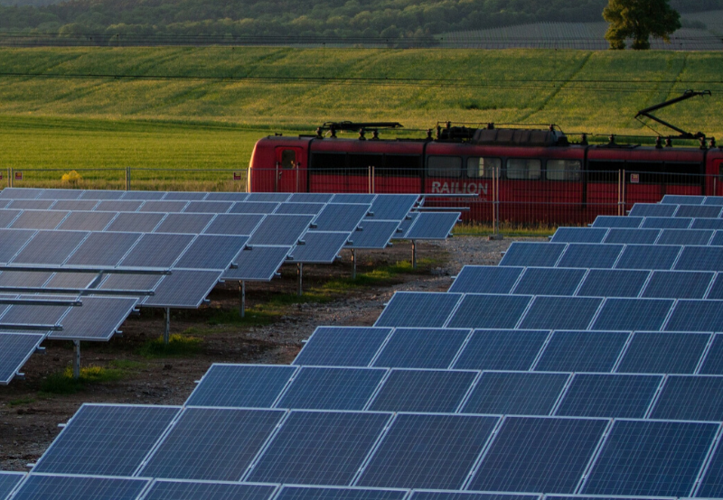 China Could Install 23-31 GW of Solar in 2020_ Report