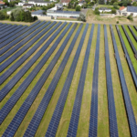 Coronavirus Impacts Corporate Funding for Solar Industry Which Dropped by 31% in Q1 2020