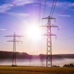 DISCOMs' Claim of Force Majeure For Curtailing & Not Paying for Renewables, Null and Void