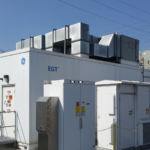 Energy Storage in Emerging Markets to Increase by Over 40% Every Year Until 2025: IRENA