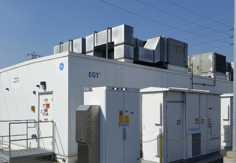 Energy Storage in Emerging Markets to Increase by Over 40% Every Year Until 2025_ IRENA