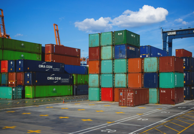 India's Ports to Allow Free Storage Time During the Lockdown (1)
