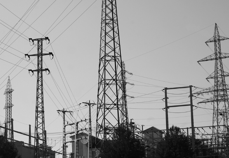 India's Power Supply Deficit Was 0.5% for FY 2019-20