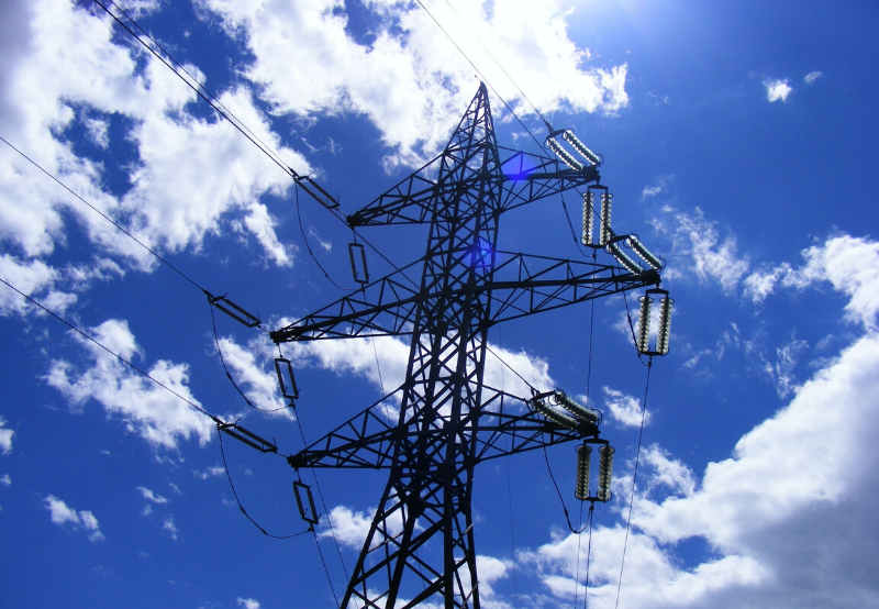 Late Payment Surcharge for DISCOMs Reduced in Madhya Pradesh