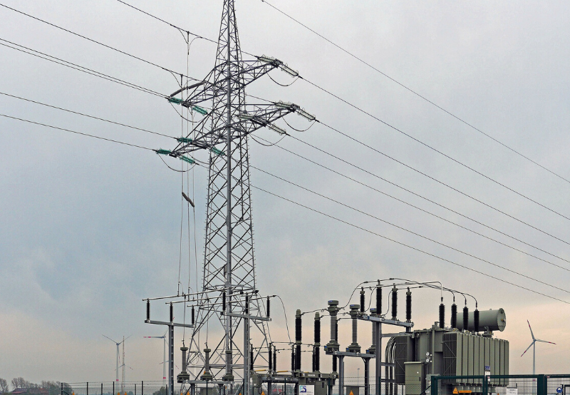 Madhya Pradesh Asks Ministry of Power Not to Take Action for Payment Delays
