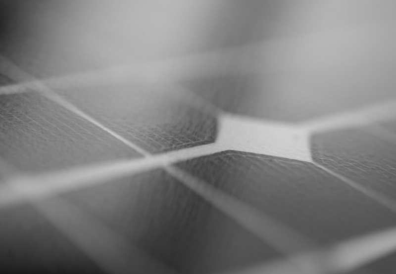 Manufacturers Need Extension for ALMM as Solar Industry Copes with Coronavirus