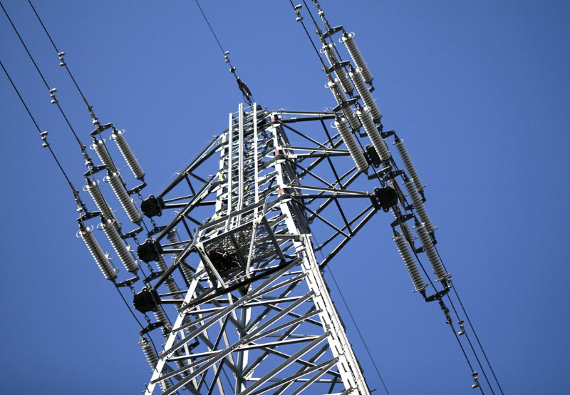Ministry of Power Permits Laying of Transmission Lines During COVID-19 Lockdown