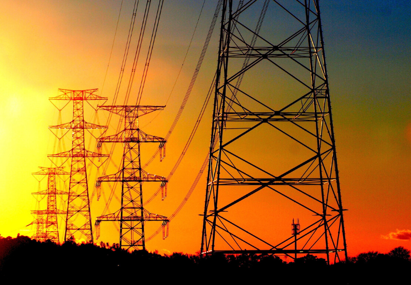 Power Generators Get More Time to File Tariff Petitions Amid COVID-19 Outbreak