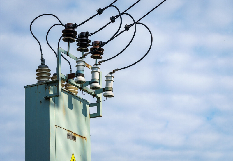 Rajasthan Issues Measures to Help DISCOMs, Consumers Through COVID-19 Crisis