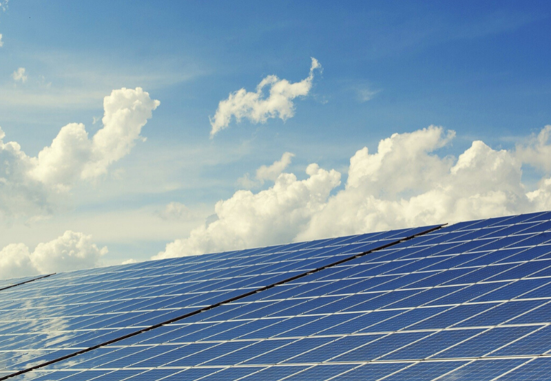 SECI Extends Bid Submission Deadlines for 81 MW of Solar Projects at Singareni Collieries
