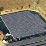 SECI Issues Tender for 15 MW of Floating Solar Projects at Singareni Collieries in Telangana