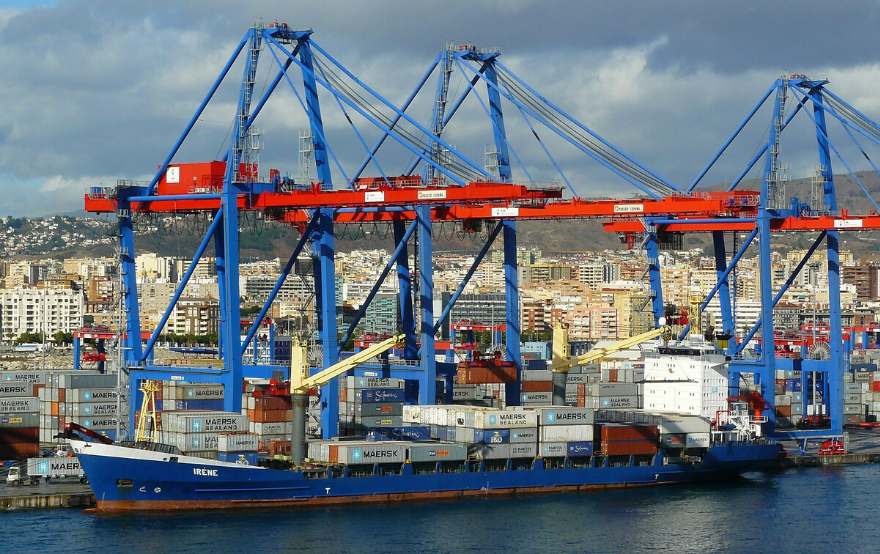Shipping Lines Asked Not to Impose Detention Charges on Containers Due to Coronavirus
