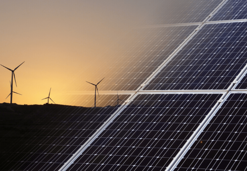 Solar and Other Renewable Policy Highlights from March 2020
