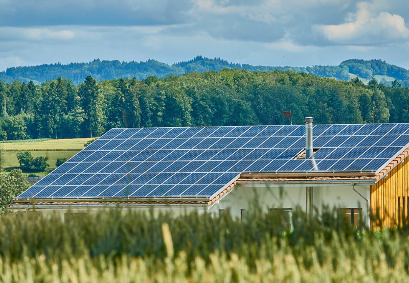 The Third Phase of Off-Grid Solar Program Extended to March 31, 2021