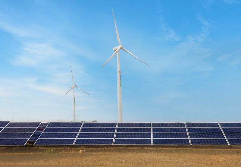 Time is Now for RBI to Categorize Renewables as a Separate Sector, Remove Lending Limits