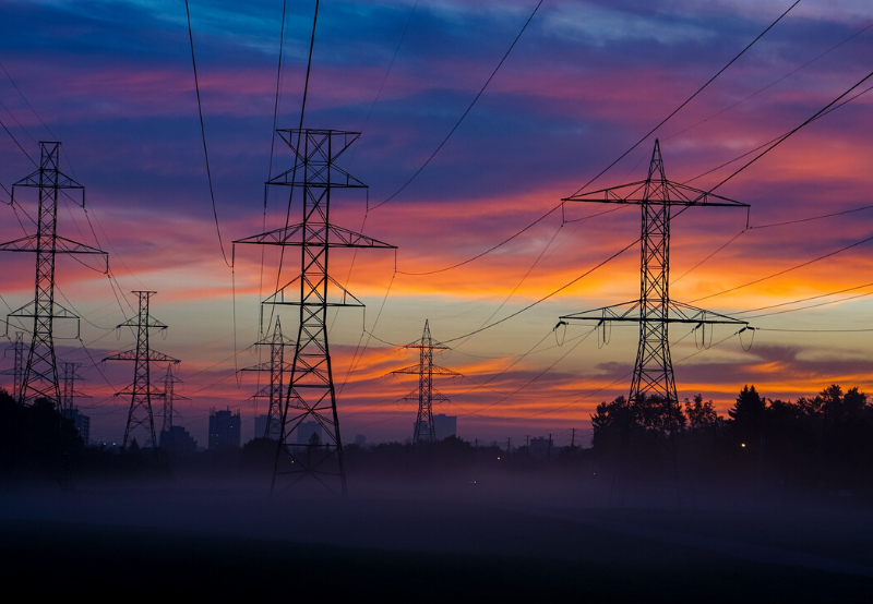 Bailing Out Power DISCOMs at Every Crisis is Not the Way to Fix Them
