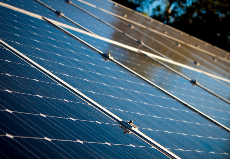 Bihar Removes Ceiling Tariff for 250 MW Solar Project, Extends Bid Submission Deadline