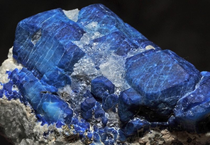 By 2050, Mineral Demand to Soar by 500% Pushed by Renewable Expansion_ World Bank