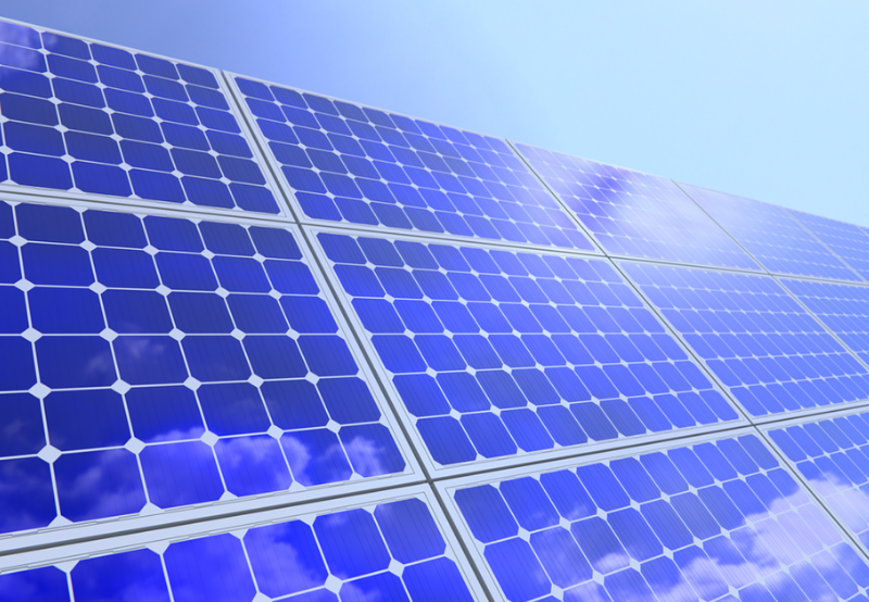 CEL Extends Bidding Deadline for Empaneling EPC Contactors for Upcoming Solar Projects