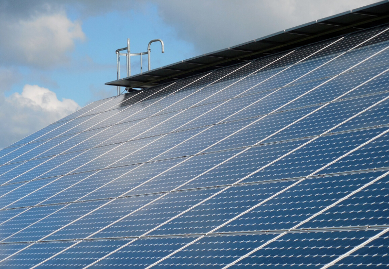 CEL Seeks to Empanel Authorized Solar Dealers