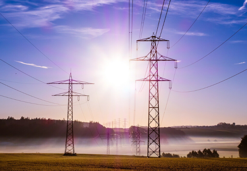 DISCOM Privatization and New Power Tariff Policy, Next in Line