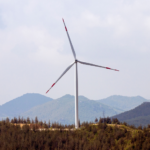 Inox Wind Sells its Subsidiary Sri Pavan Energy to KPR Infra & Projects Limited