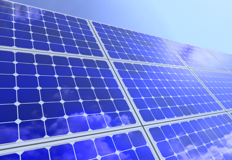 JA Solar Achieves Record 525 W Power Output for its New Solar Modules